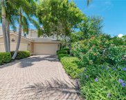 3035 Marengo Ct Unit 104, Naples image