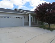 18192 Pin Oak Ct, Reno image