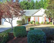 3821 Toyon Drive, Raleigh image