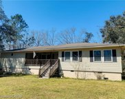 2374 Willowdale Street, Mobile image
