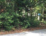 104 N North Bald Head Wynd, Bald Head Island image