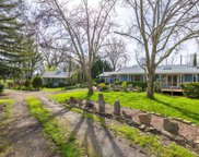 10021 Madrone Lane, Redwood Valley image