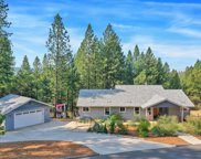 10267  Indian Trial, Nevada City image