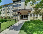 9385 East Center Avenue Unit 6D, Denver image