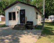 3189 Smith Lake Road SE Unit #1, Osakis image