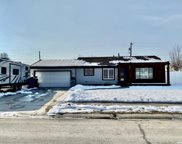 5090 S Cheerful Dr W, Taylorsville image