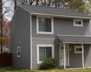 1 Penzance Circle, Central Chesapeake image