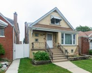 6355 South Tripp Avenue, Chicago image