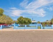 2812 W Glenrosa Avenue, Phoenix image
