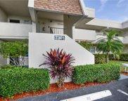 7301 W Country Club Drive N Unit 212, Sarasota image