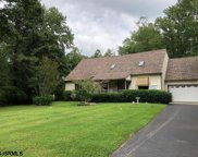 8002 English Creek Ave, Egg Harbor Township image