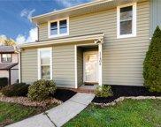 11406 Kingfisher  Drive, Charlotte image
