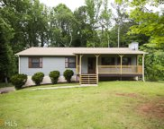 7255 Valley Dr, Winston image