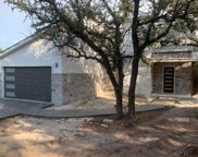 18519 Staghorn Dr, Point Venture image