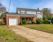 728 Downing Lane, North Central Virginia Beach image