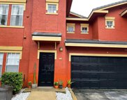197 Villa Di Este Terrace Unit 205, Lake Mary image