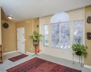 2674 S 75  E, Clearfield image