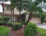 4810 Europa Dr, Naples image