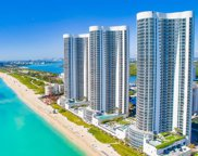15811 Collins Ave Unit #1205, Sunny Isles Beach image