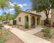 3778 E Santa Fe Lane, Gilbert image