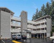 14547 NE 40th Street Unit #J304, Bellevue image
