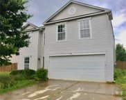 184  Boiling Brook Drive, Statesville image