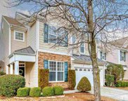 7877 Cape Charles Drive, Raleigh image