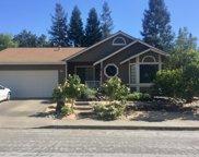 5337 Corbett  Circle, Santa Rosa image