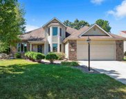 628 Benderlock Way, Fort Wayne image