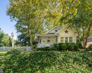 303 Crest Ave, Haddon Heights image