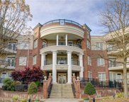 5425 Closeburn  Road Unit #212, Charlotte image