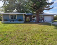 4004 Country Club  Boulevard, Cape Coral image
