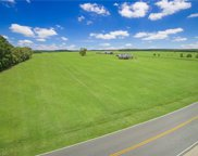 10+ac Hungarian Road, Southeast Virginia Beach image