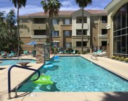 18416 N Cave Creek Road Unit #3018, Phoenix image