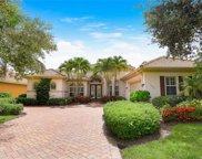 10878 Stonington Ave, Fort Myers image