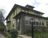 3722 & 3724 Ruskin  Place, Indianapolis image