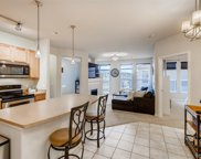 10176 Park Meadows Drive Unit 2304, Lone Tree image