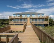 8709 Ocean View Drive Unit #W, Emerald Isle image