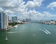 808 Brickell Key Dr Unit #2601, Miami image