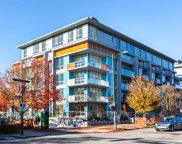 5289 Cambie Street Unit 108, Vancouver image
