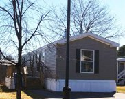 6 Cutts Road Unit #20, Kittery image