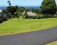 29-2276 HANAMALO LOOP, Big Island image