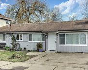 758 Woodford Ave N, Kent image