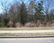 Rogers Road, Rolesville image