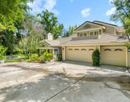 2288 Ranch View Place, Thousand Oaks image