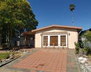 333 Los Cerritos  Drive, Vallejo image