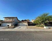 6544 Gumwood Road, Las Vegas image