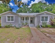 620 8th Ave. S, Surfside Beach image