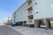 407 Carolina Beach Avenue S Unit #2-D, Carolina Beach image