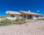 675 N Reed Road, Chino Valley image